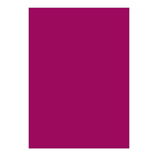 The Dame Digital