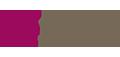 dame-logo
